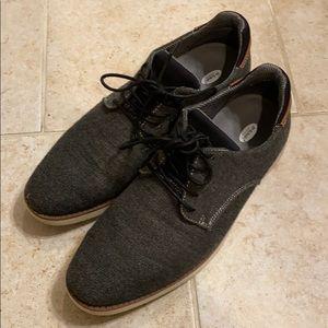 Dr. Scholl's shoes size 10